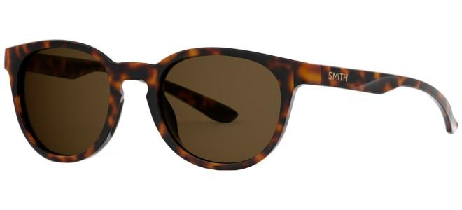 Smith Optics solbriller EASTBANK