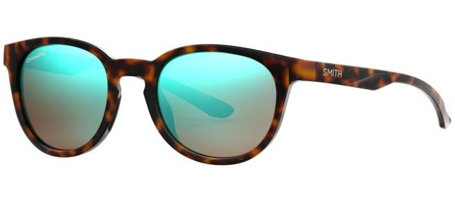 Smith Optics zonnebrillen EASTBANK