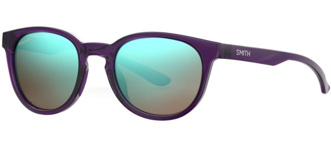 Smith Optics sunglasses EASTBANK