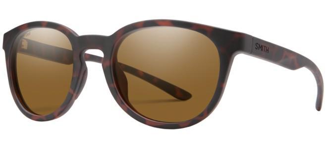 Smith Optics zonnebrillen EASTBANK CORE