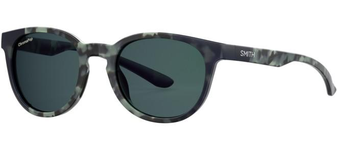 Smith Optics EASTBANK