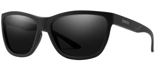 Smith Optics sunglasses ECLIPSE
