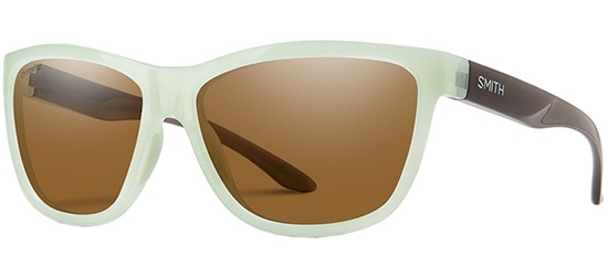 Smith Optics ECLIPSE
