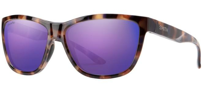 Smith Optics solbriller ECLIPSE