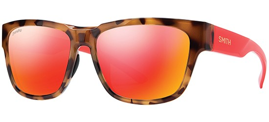 7c7fb3a8a4 Smith Optics Ember women Sunglasses online sale