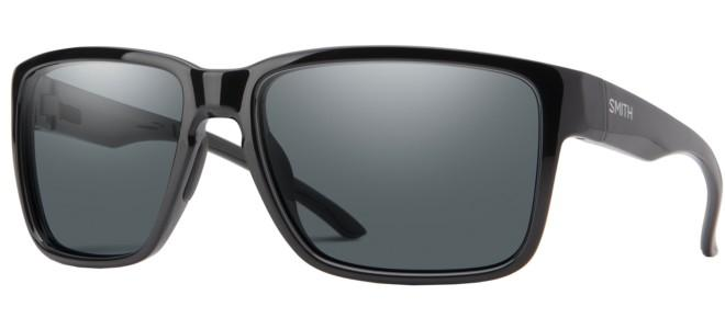 Smith Optics zonnebrillen EMERGE