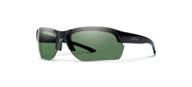 Smith Optics ENVOY MAX