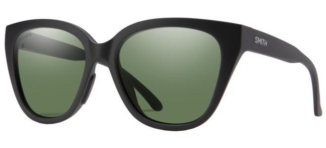 Smith Optics zonnebrillen ERA