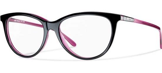 Smith Optics ETTA