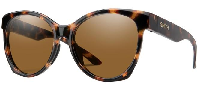 Smith Optics FAIRGROUND