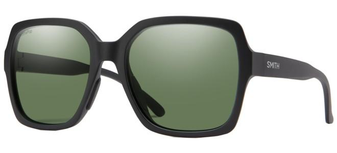 Smith Optics zonnebrillen FLARE