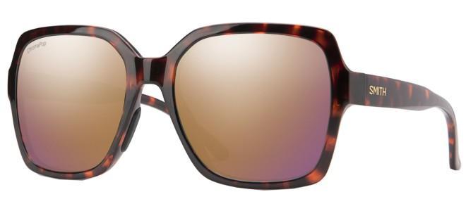 Smith zonnebrillen FLARE