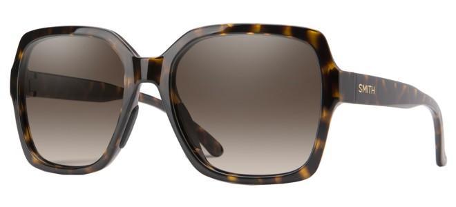 Smith Optics sunglasses FLARE