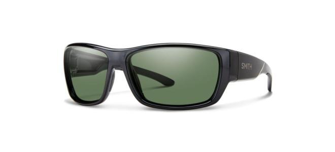 Smith Optics sunglasses FORGE