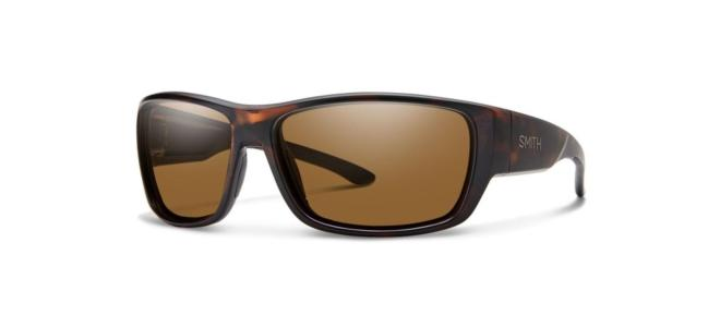 Smith Optics zonnebrillen FORGE