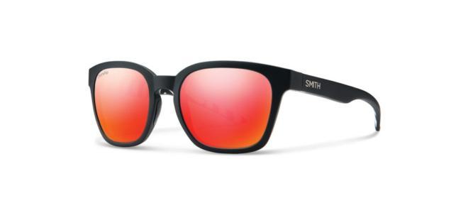 Smith Optics FOUNDER SLIM