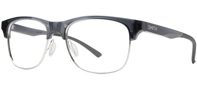 Smith Optics eyeglasses FREMONT