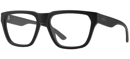 Smith Optics eyeglasses FREQUENCY