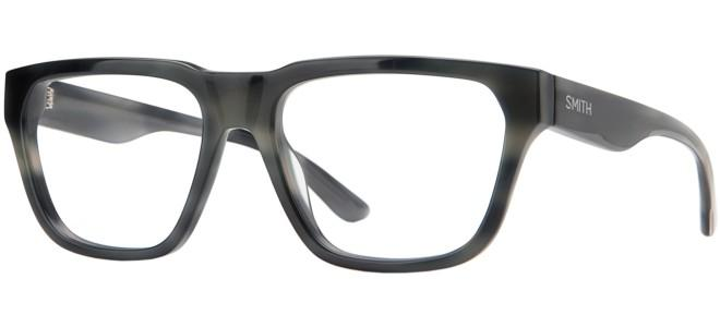 Smith Optics FREQUENCY