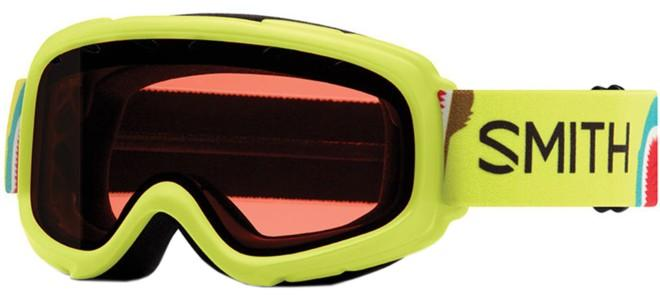 Smith Optics goggles GAMBLER JUNIOR