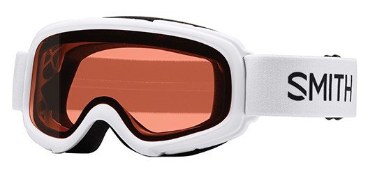 Smith Optics GAMBLER JUNIOR