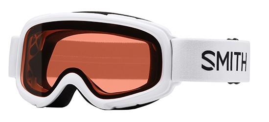 Smith Optics goggles GAMBLER JUNIOR