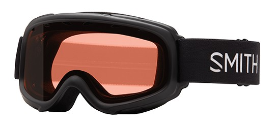 Smith Optics skibriller GAMBLER JUNIOR