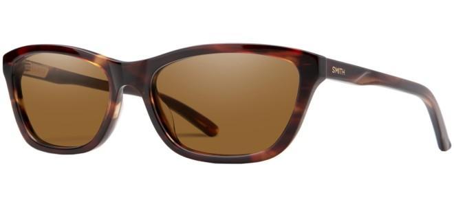 Smith Optics sunglasses GETAWAY