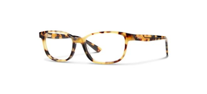 Smith Optics eyeglasses GOODWIN/N