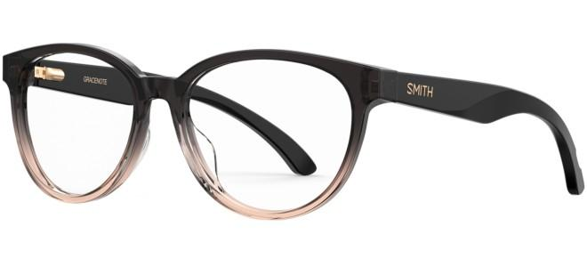 Smith Optics eyeglasses GRACENOTE