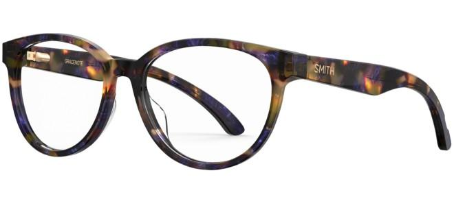Smith Optics briller GRACENOTE