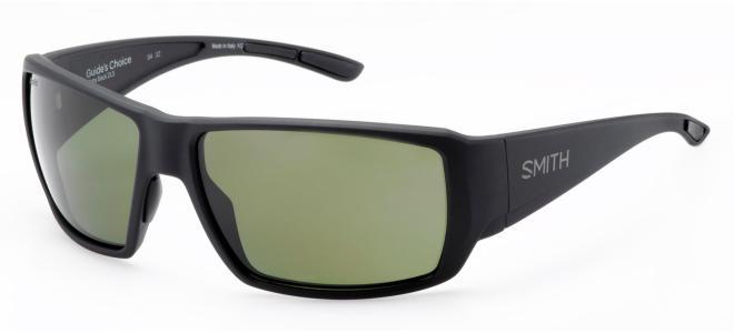 Smith Optics GUIDES CHOICE
