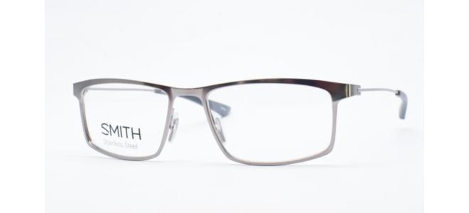 Smith Optics GUILD