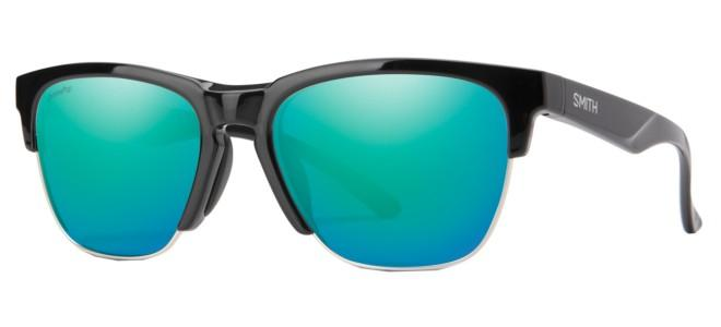Smith Optics zonnebrillen HAYWIRE