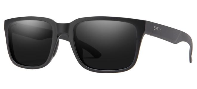 Smith Optics zonnebrillen HEADLINER