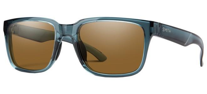 Smith Optics solbriller HEADLINER