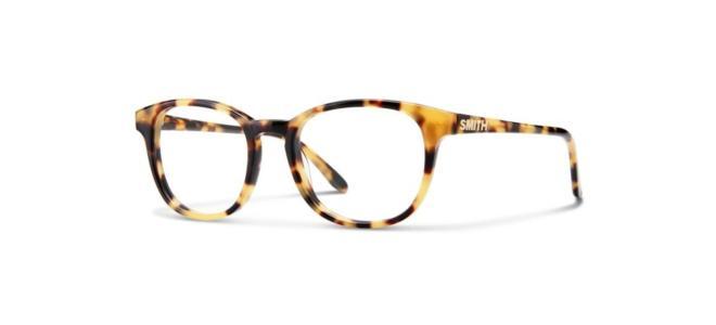 Smith Optics HENDRICK