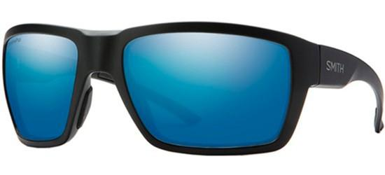 Smith Optics HIGHWATER