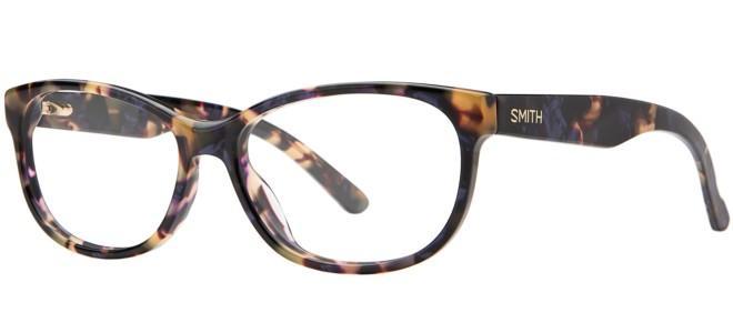 Smith Optics HOLGATE
