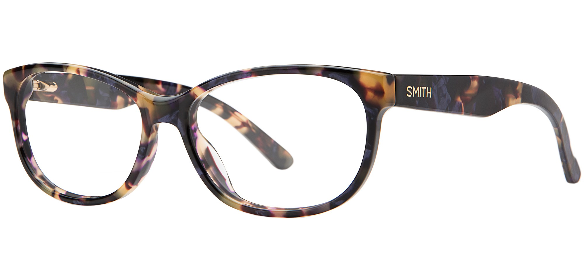 Smith Optics eyeglasses HOLGATE