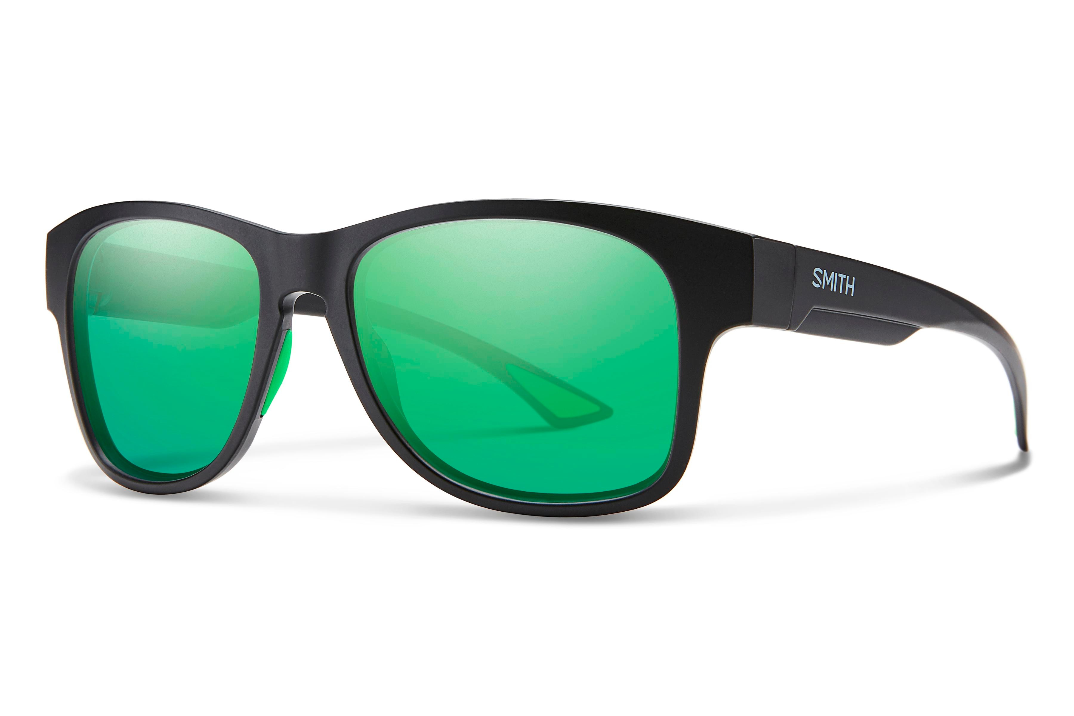 Smith Optics HOLIDAY