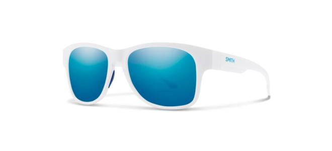 Smith Optics zonnebrillen HOLIDAY