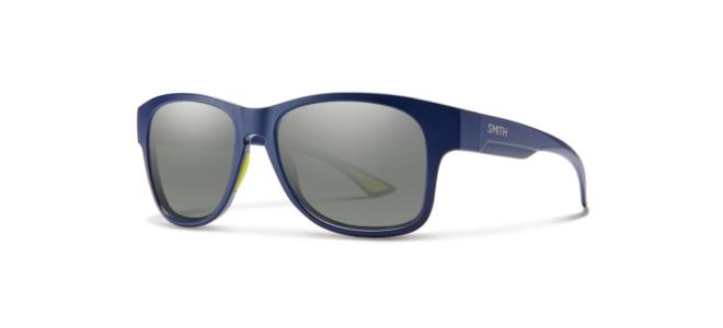 Smith Optics solbriller HOLIDAY