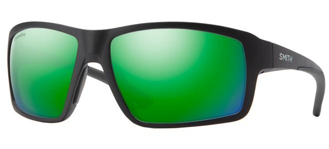 Smith Optics zonnebrillen HOOKSHOT