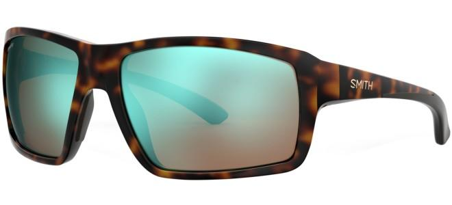 Smith Optics sunglasses HOOKSHOT