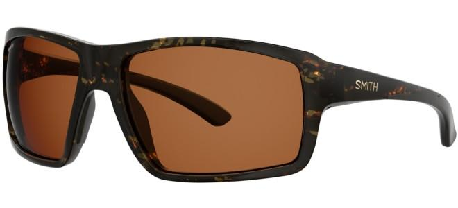 Smith Optics HOOKSHOT