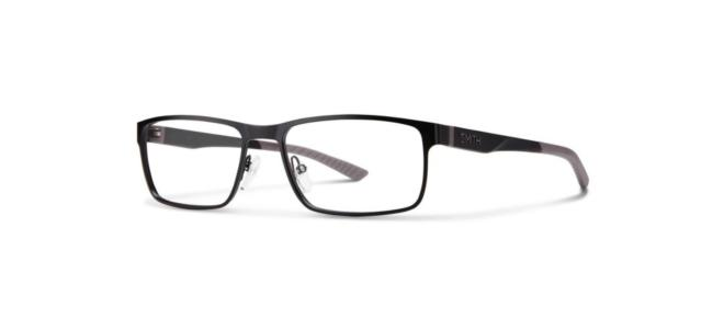 Smith Optics HORIZON