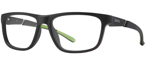Smith Optics INTERVAL