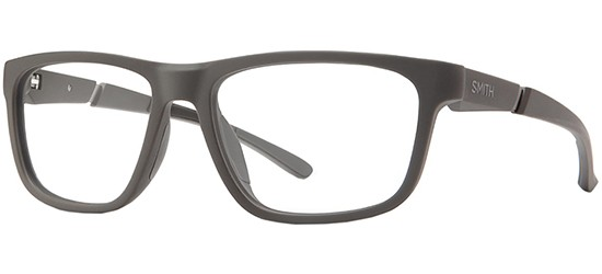 Smith Optics eyeglasses INTERVAL