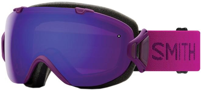Smith Optics I/OS